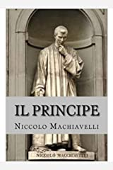 El Príncipe (Spanish Edition) Kindle Edition