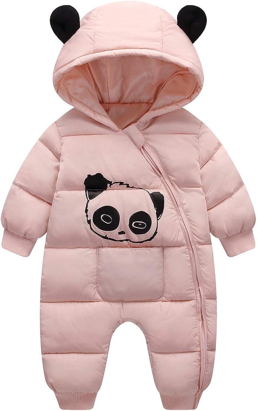Yanzi6 Baby Newborn Infant Girls Boys Short Sleeve One Piece Romper