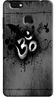 1af572ecc35e7 RKmobiles Printed Back Cover For Kult Gladiator Back Cover