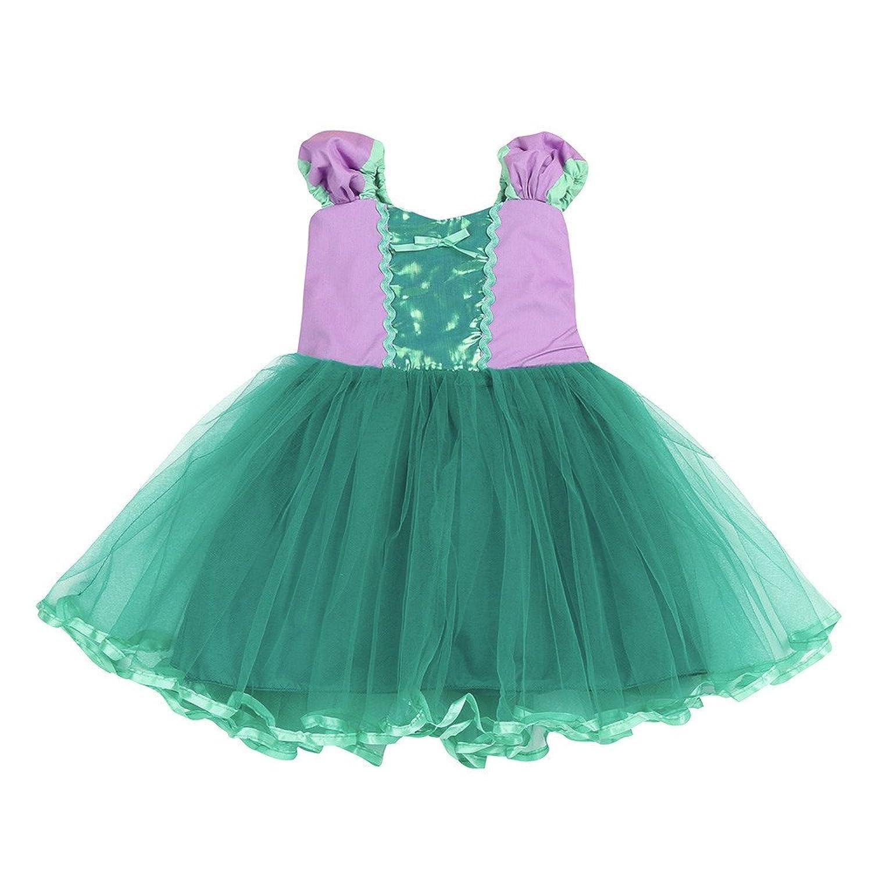 2680d46db9b71 Robe Demoiselle D honneur Enfant
