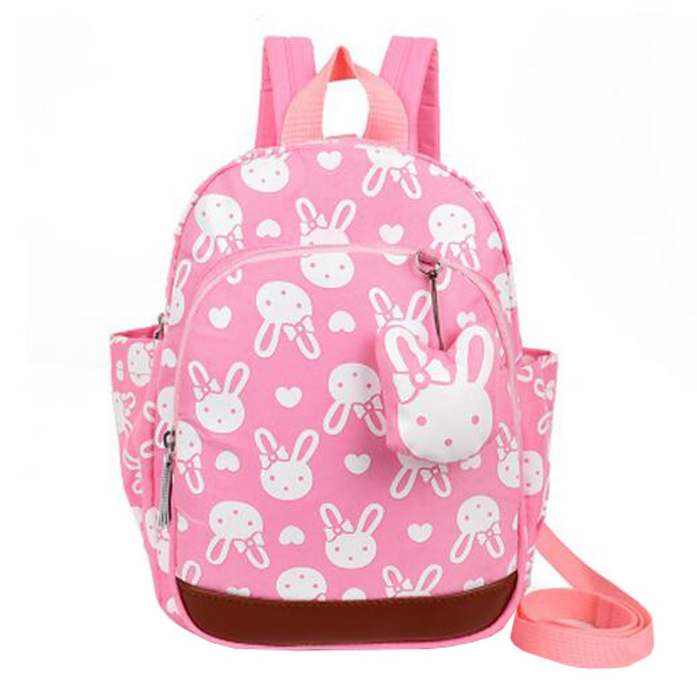 b6c69418ed10 Amazon.com : Kindergarten Shoulder Bag Cute Cartoon Backpack Boys ...