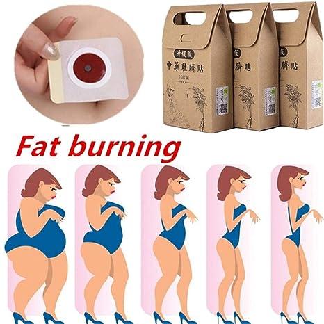 pillole per la perdita di peso senza effetto rimbalzo