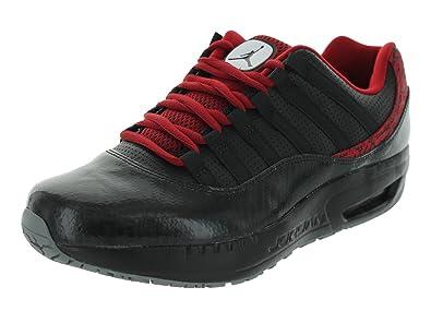 pretty nice 67510 983d1 Amazon.com   Nike Men's JORDAN CMFT VIZ AIR 11 BASKETBALL ...