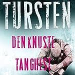 Den knuste tanghest (Irene Huss serien 1) | Helene Tursten