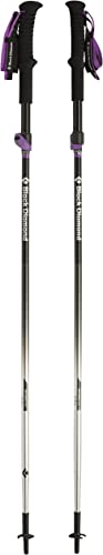 Black Diamond Women s Distance FLZ Z-Poles