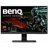 BenQ GL2580H 24.5