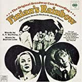 Finian's Rainbow (1947 Original Broadway Cast)