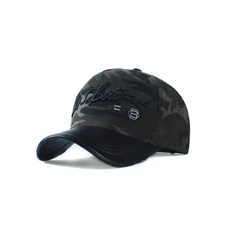 BETTINARDI Golf Caps (Free size) (HBCAP005)  Amazon.ca  Clothing    Accessories 9652fb37af5