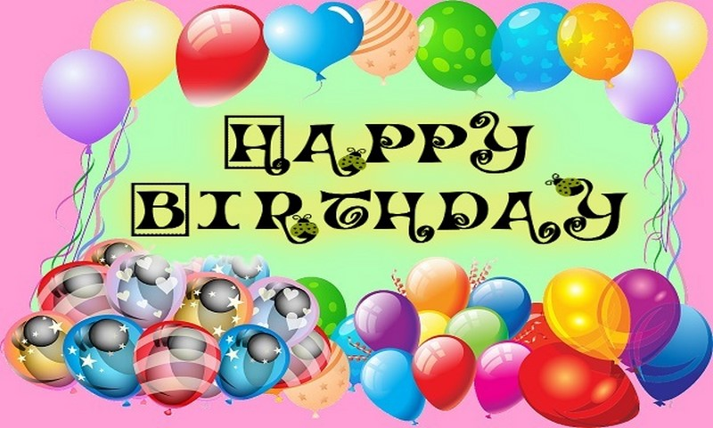 Amazon Free Birthday Ecards Appstore For Android