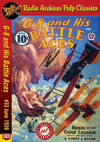 g-8-and-his-battle-aces-33-june-1936