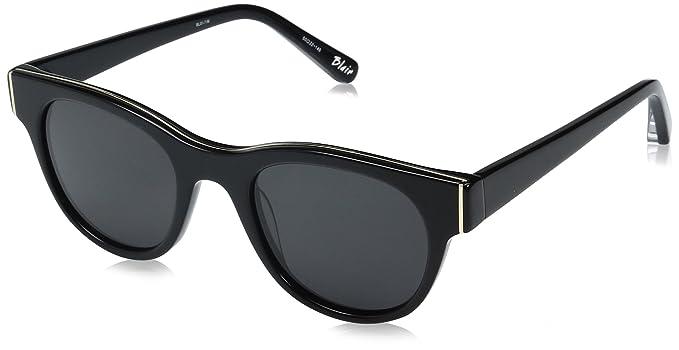 Amazon.com: Elizabeth And James Blair de la mujer anteojos ...