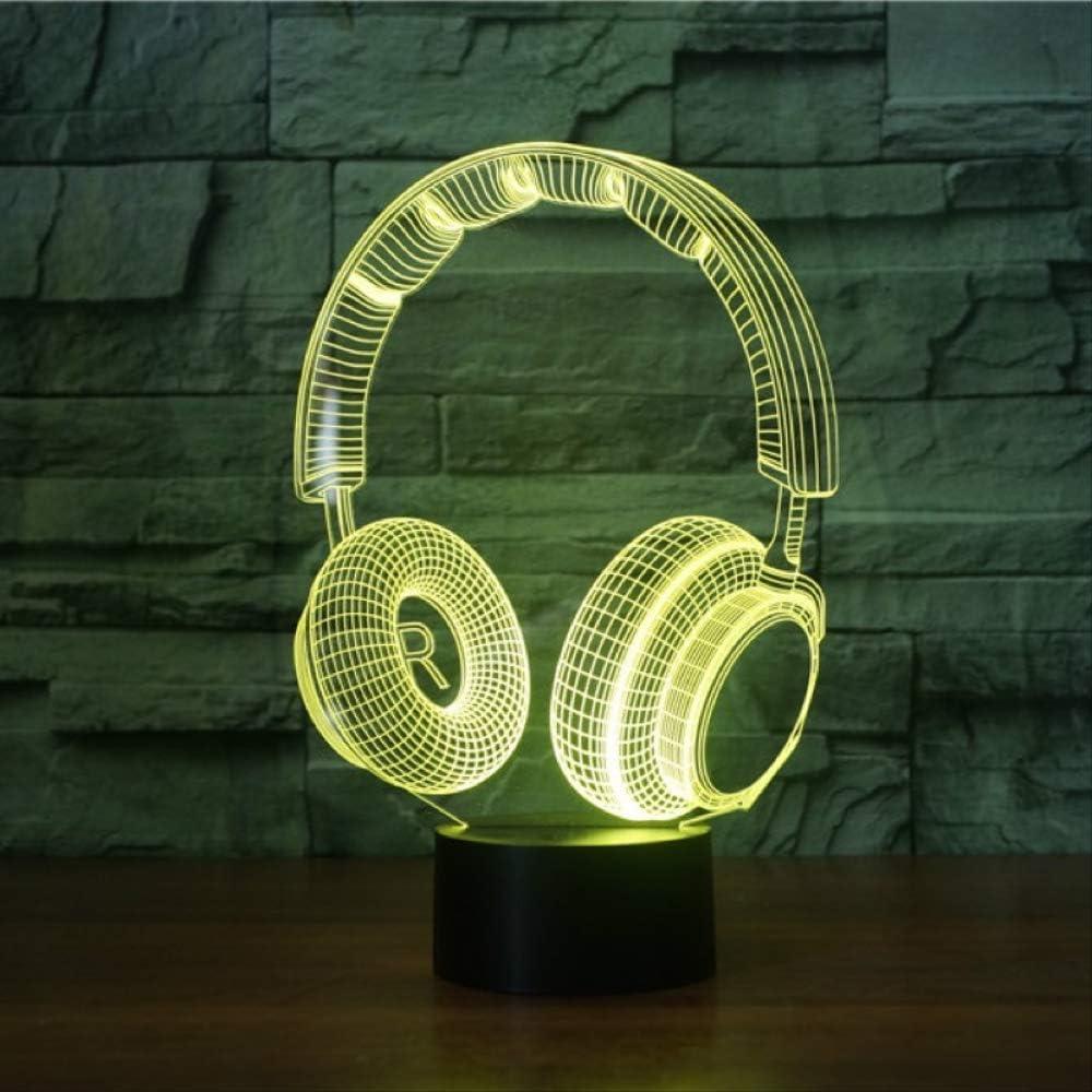 LAMPADINE LED, L E D, LAMPADE A LED accessori gaming