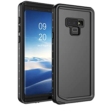coque telephone galaxy note 9