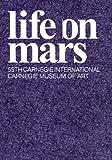 Life on Mars, , 0880390514
