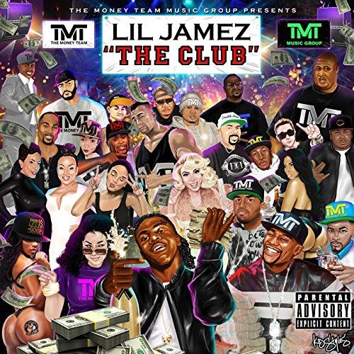 Club explicit magazine