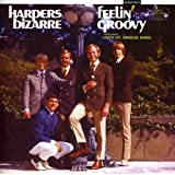 FEELIN' GROOVY ~ DELUXE EXPANDED MONO EDITION