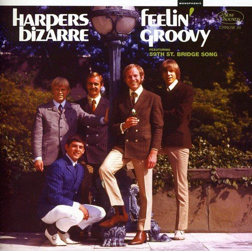 Harpers Bizarre - The Emotion Collection Forever Yours - Zortam Music
