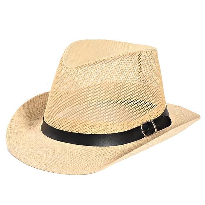 b128ea67a2a43 Cowboyhüte
