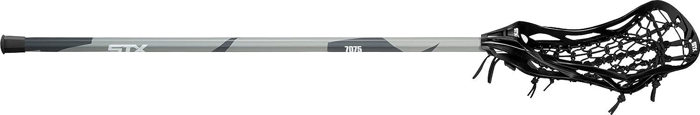 STX Lacrosse Fortress 300 Girls Complete Stick