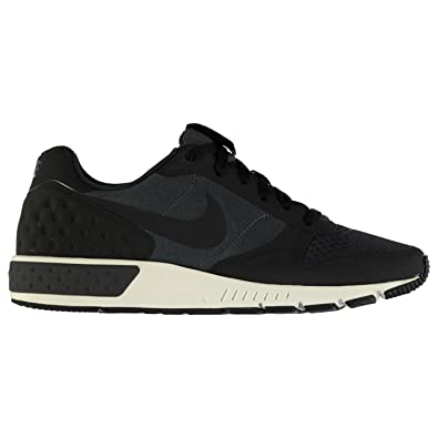 Nike Nightgazer Chaussures course de course Chaussures f897f7