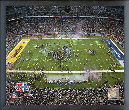 Lions Super Bowl Photo Detroit Lions Super Bowl Photo