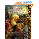 Light of Christmas