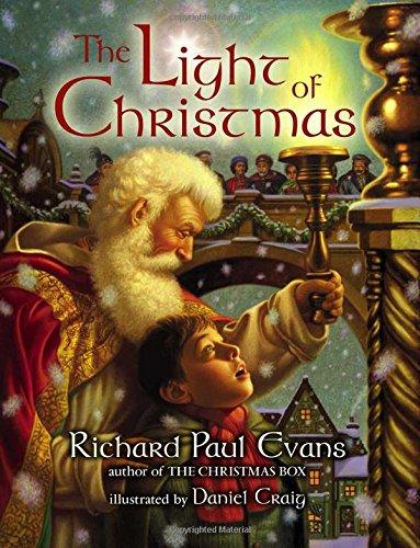 Light of Christmas PDF
