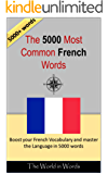 essential french grammar seymour resnick pdf