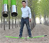 26-Foot-Length-Tree-Pole-Pruner-Tree-Saw-Garden-Tools-Loppers-Hand-Pole-Saws