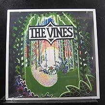 The Vines - Highly Evolved - Lp Vinyl Record