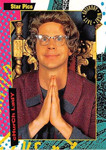 church-lady-trading-card-saturday-night-live-1992-star-pics-6-dana-carvey-praying