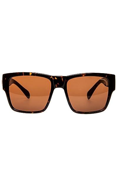 35096f041bff7 Crooks   Castles Mens Violento Sunglasses