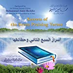 Secrets of the Seven Praising Verses [Arabic Edition] | Mohammad Amin Sheikho