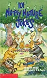 Hundred and One Nature Jokes, Melvin Berger, 0590477633