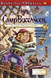 Camp Buccaneer, Pam Smallcomb, 0689843836