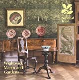 img - for Wightwick Manor and Gardens: National Trust Guidebook (National Trust Guidebooks) book / textbook / text book