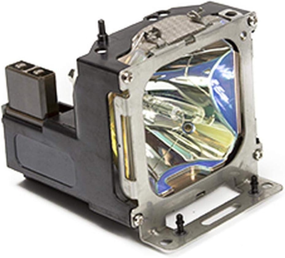 Proxima EP8775LK プロジェクターランプユニット