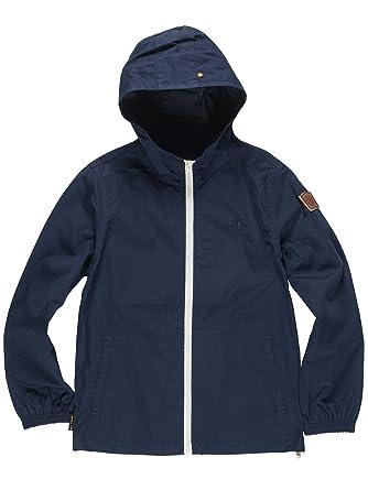 fd8169a5bf3d Jacket Kids Element Alder Jacket Boys  Amazon.co.uk  Clothing
