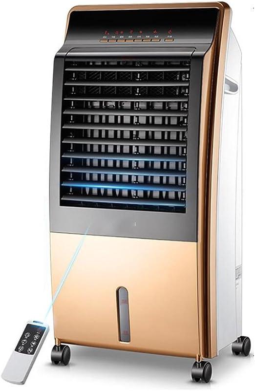 JPVGIA de calefacción domésticos y Dual Aire Acondicionado ...
