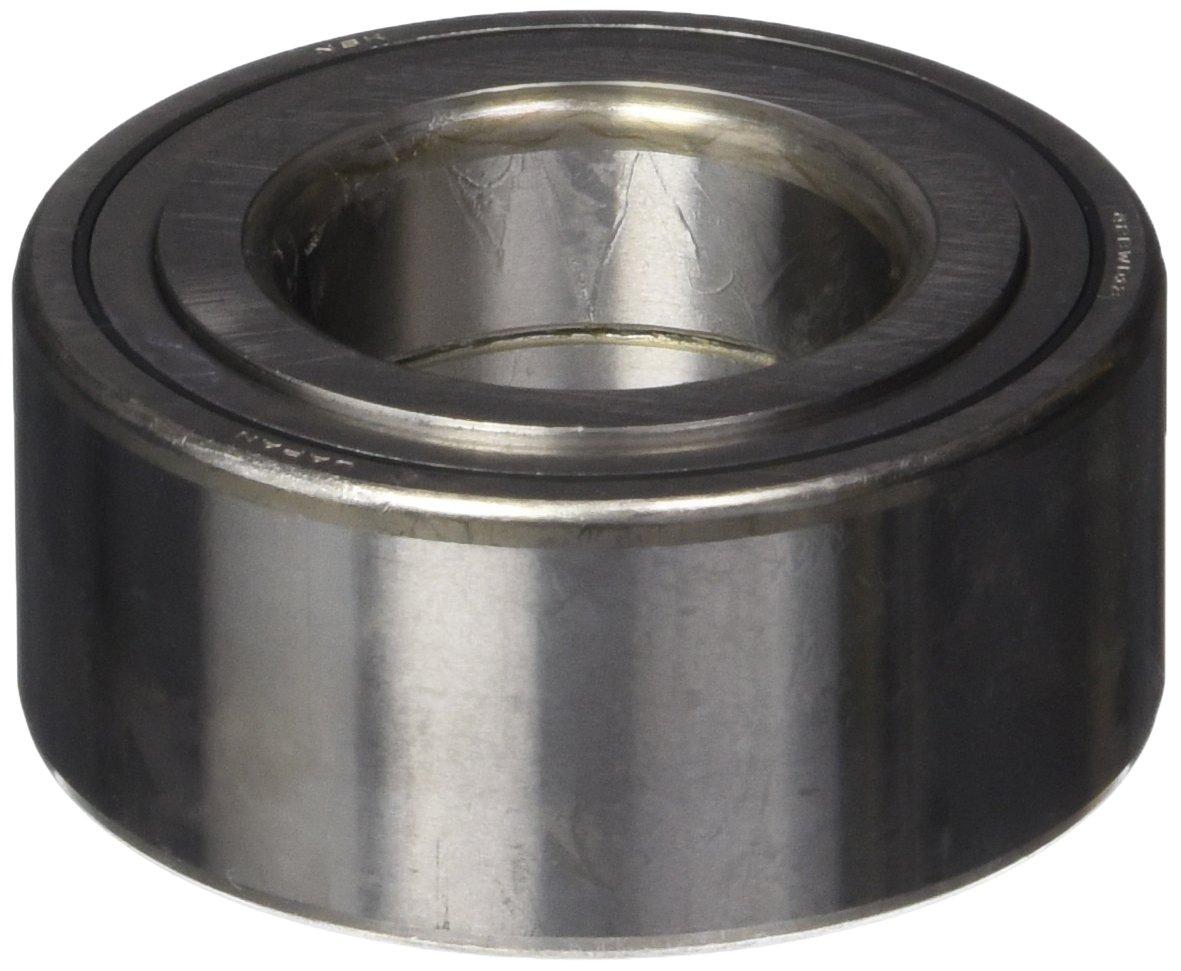 Timken 510076 Wheel Bearing by Timken