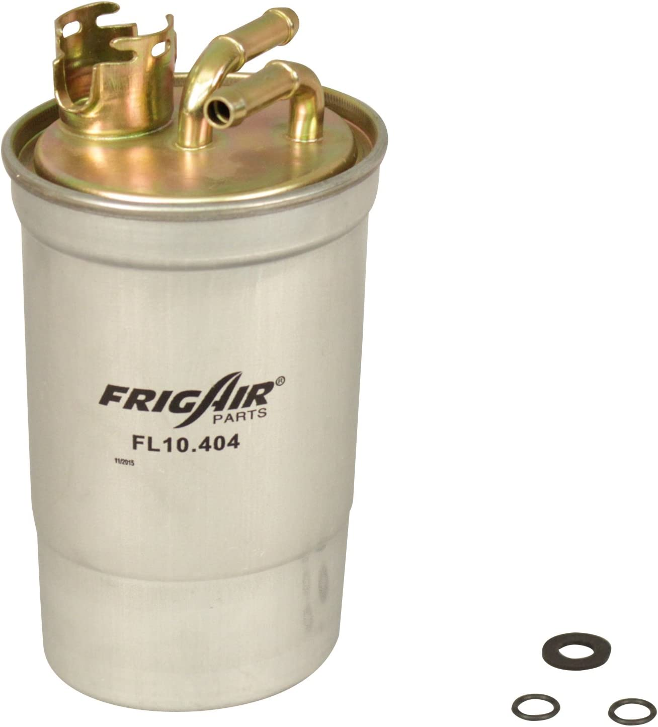 frigair fl10.404/ Fuel filter