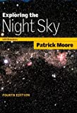 Exploring the Night Sky with Binoculars, Patrick Moore, 0521790530