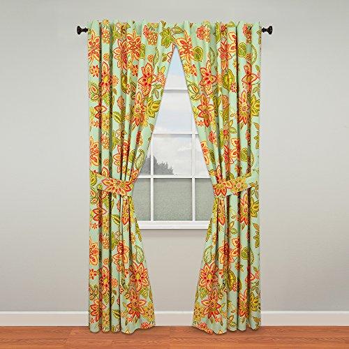 Waverly Window Treatment - 5