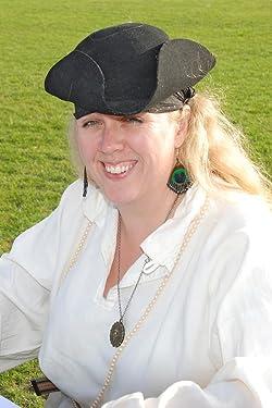 Vivienne Tuffnell