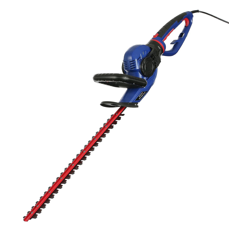 BLACK /& DECKER GTC18452PCB BODY 18v Hedge trimmer