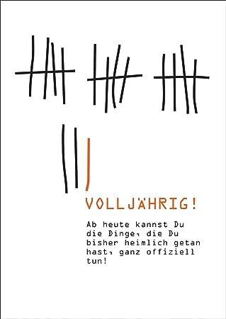 18 Geburtstag Banner Geburtstagsbanner Zum Online Gestalten Ab 8 75