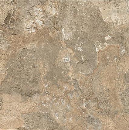 Armstrong Mesa Stone Alterna Vinyl Tile Flooring Beige Fpd2106261