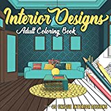 Amazon.com: Color At Home: A Young House Love Coloring