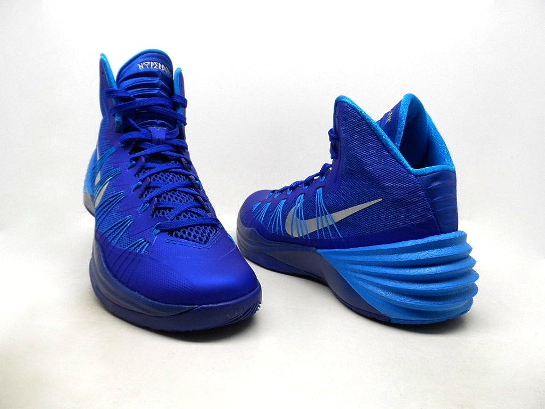womens nike hyperdunk basketball shoes. amazon.com   women\u0027s nike hyperdunk 2013 basketball shoes size 14 womens s