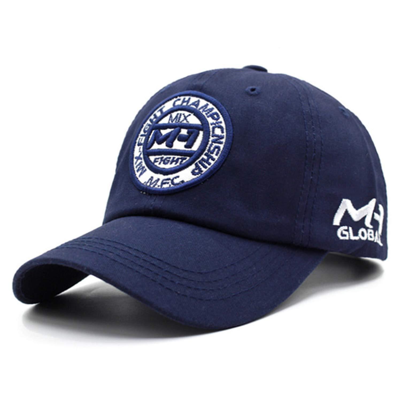 100/% Cotton Baseball Cap Men Women Snapback Caps Hats for Men Bone Casquette Gorras Hip hop Baseball Hat Cap